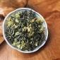 批发四川特产茶叶峨眉山特级飘雪茉莉花茶叶100g盒装花茶厂家直销