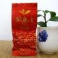 茶�-011�F�^音茶�~  版1725天然生�B安溪�F�^音 CHINA TEA