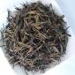 批发原产地云南滇红经典58散茶红茶 细芽金芽茶叶产地直销