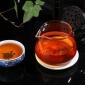 2016年冬茶雪片坪上炒茶 浓香型潮汕揭阳炒茶 浓香A8礼品新茶叶