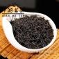 正山小种红茶 武夷山红茶 千湖茗茶红茶 散茶批发 茶叶 新茶