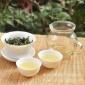 特级高香潮州抽湿单丛茶大乌叶冷冻茶乌龙茶凤凰单枞茶单从500g