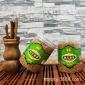 厂家直销 正品大凉山 全株苦荞茶荞麦茶批发罐装苦荞茶养生茶