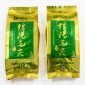 2017年新茶春茶绿茶信阳毛尖大别山特产高山茶叶自产自销包