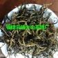 春茶金骏眉茶叶 福建福安金骏眉茶叶 下乡的味道寿宁高山茶厂家