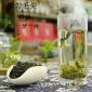 贵州高山绿茶 (螺丝壳)都匀毛尖一牙一叶 礼盒装 厂家直销250g