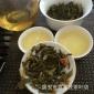 茉莉花茶批发 浓香茉莉花茶叶茉莉茶叶厂家散茶批发好喝耐泡特香