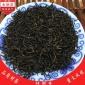 金骏眉红茶茶叶武夷山有机黑芽浓香桂圆味蜜香春茶