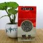 YX-12096正宗天然野茶 文明健康原生态 福建武夷山传统野生红茶