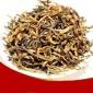 春茶 云南滇红茶 特级金丝滇红 标准一芽一叶 红茶茶叶500g 批发