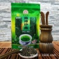 批发超市袋装绿茶叶 毛尖绿茶 茉莉花茶 碧螺春 小种红茶 铁观音