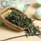 四川峨眉山绿茶茶散装批发手工采摘生态毛峰(绿毛峰)产地直销