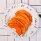 溢香醇 木瓜片 水果茶 水果干片 一件代发 OEM 批发