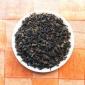 陈年老茶乌龙茶2004年碳焙铁观音(60元/斤)厂家直销老茶降火