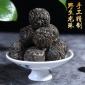 云南普洱茶叶茶批发 龙珠 古树茶大叶种晒青毛茶手工精制散茶生茶