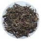 普洱茶 生茶 2017年永德大树茶 散装500克 茶叶批发
