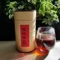厂家直销 古树滇红古韵御品茶滋味醇罐装100g滇红茶云南古树茶红