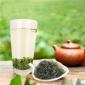 天享茶叶  优质名茶
