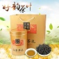 浓香型茶叶 潮州凤凰单枞乌龙茶蜜兰香型单枞茶铁罐装茶叶乌龙茶