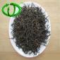 贵州茶叶凤冈锌硒茶散茶叶批发 红毛峰茶500克厂家直销一斤也批发