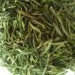 2016年 黄山毛峰 新茶上市 特价批发 散装茶  500克散装特价处理
