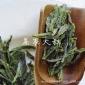 茶农大叔 批发高山野生六安瓜片新茶 太平猴魁 黄山特产绿茶毛峰