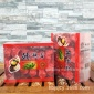 厂家直销新茶批发清香型铁观音【 铁观音茶叶礼盒装 12小包/盒】