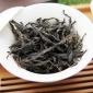 茶叶批发 凤凰山单丛茶 新春茶叶 蜜兰香单枞茶 炭焙中熟香
