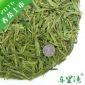 【2016新茶上市】 浙江白茶龙井 特级绿茶茶叶批发 【0328】