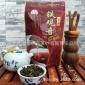 新茶乌龙茶铁观音 浓香型茶叶 袋装茶叶 产地直销批发