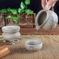 厂家直销安溪铁清香型观音茶叶 福建高山乌龙茶散装新茶250g批发