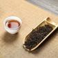 【煮水阁茶叶】2018年新茶黑茶 散装普洱茶250g熟茶批发 厂家直销
