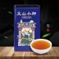 开古号茶叶武夷山正山小种红茶特级罐装铁罐100g厂家批发一件代发