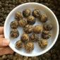 批发 古树红茶滇红宝塔 龙珠云南凤庆红茶小沱茶茶叶500克