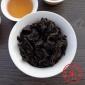 2019新茶茶叶茶农直销安溪 韵香型铁观音秋茶陈香型乌龙茶