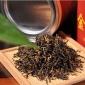 特价批发茶叶 金骏眉礼盒装 武夷山红茶精美罐装年底包邮促销