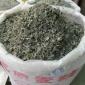 茶叶 野生溪黄草 养生茶利咽 拿货价8.5元/500g散装大量批发