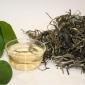 云南普洱茶批发 2017年春茶定制  小勐宋古树茶 产地一手货源