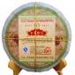 普洱茶 2012特级乔木老树生茶 普洱茶原产地勐海特价直销