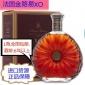法国进口 金路易XO白兰地 洋酒批发 进口红酒批发