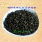 传统工艺精制韵香型正味安溪铁观音2016秋茶促销价