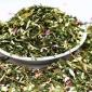 厂家大量批发益生茶 养肝茶500g散装 解酒茶 保健茶 土楼特产
