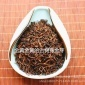 普洱茶 熟茶 散茶 古树 金芽熟茶 勐海发酵 批发定制