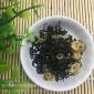 菊花茶搭配绿茶 菊花茶的作用提升的养生茶花草茶组合(广告)
