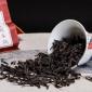 武夷山茶叶批发 高品质老枞水仙武夷山岩茶水仙 茶厂批发 厂家直销