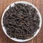 武夷山大红袍批发,产地直销 武夷山茶叶 厂家直销 量大从优