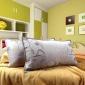 新品铁观音优质茶枕 睡眠保健枕芯 薰衣草荞麦枕头 酒店专用枕芯