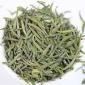 2016青茶雨前竹叶青形状态特级生态绿茶散装茶叶生产加工厂家直销