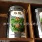 潮州特产 凤凰草兰 单丛茶 批发单枞茶叶 散装 罐装保健茶