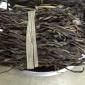 【壹号茶叶行】云南普洱茶 云南高山古树大叶把条茶 生茶 定制
